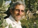 סטיבן פולדר